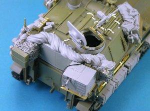 IDF M109 Doher Conversion set  (Vista 5)