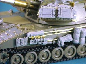 IDF M109 Doher Conversion set  (Vista 6)
