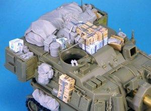 M109A6 Paladin  (Vista 3)