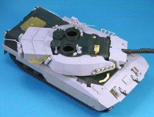 Leopard C2 Mexas  (Vista 1)