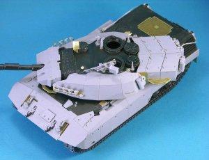 Leopard C2 Mexas  (Vista 2)