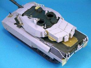 Leopard C2 Mexas  (Vista 6)