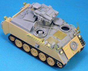 M113 TUA Conversion  (Vista 1)