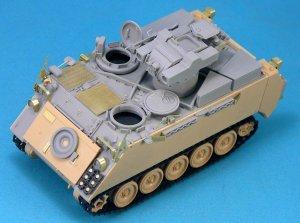 M113 TUA Conversion  (Vista 2)