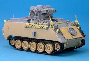 M113 TUA Conversion  (Vista 3)