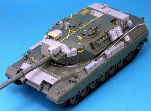 Leopard 1A5DK1 Conversion set  (Vista 1)
