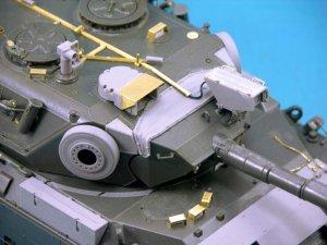 Leopard 1A5DK1 Conversion set  (Vista 4)