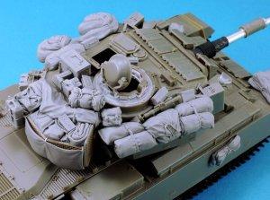 IDF Centurion Stowage set   (Vista 5)