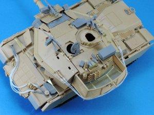 Magach 6B GAL Batash Detailing set  (Vista 3)