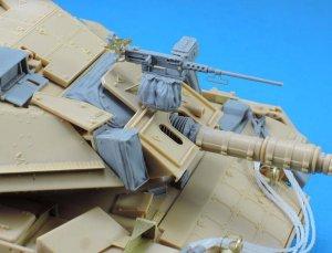 Magach 6B GAL Batash Detailing set  (Vista 4)