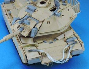 Magach 6B GAL Batash Detailing set  (Vista 5)