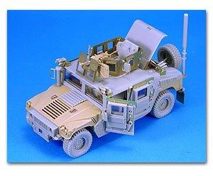 M1114 Frag5 Conversion set   (Vista 1)