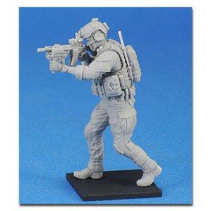 US Navy Seal 1  (Vista 1)