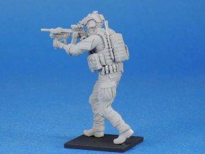 US Navy Seal 1  (Vista 4)