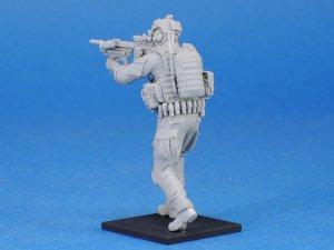 US Navy Seal 1  (Vista 5)