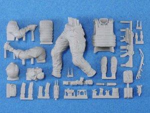 US Navy Seal 1  (Vista 6)