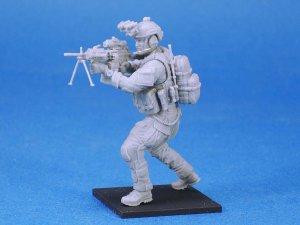 US Navy Seal 2  (Vista 1)