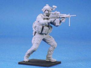 US Navy Seal 2  (Vista 2)