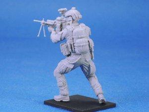 US Navy Seal 2  (Vista 3)