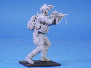 US Navy Seal 2  (Vista 4)