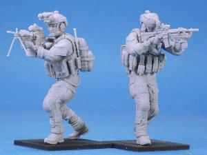 US Navy Seal 2  (Vista 5)