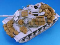 M60A1 Stowage set (Vista 5)
