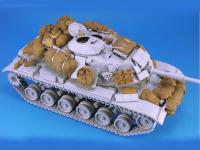 M60A1 Stowage set (Vista 7)