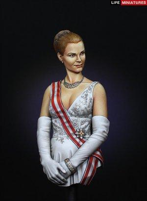 Grace of Monaco  (Vista 1)