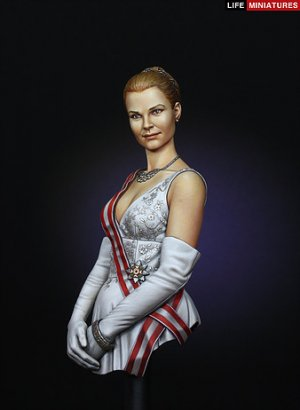 Grace of Monaco  (Vista 3)