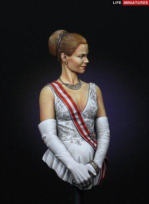 Grace of Monaco  (Vista 4)