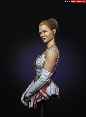 Grace of Monaco  (Vista 5)