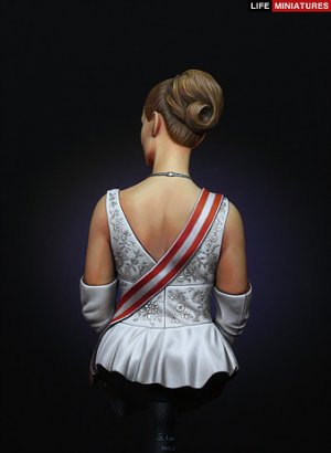 Grace of Monaco  (Vista 6)