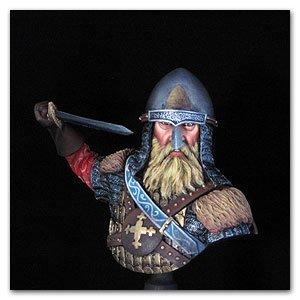 Varangian Guard  (Vista 1)
