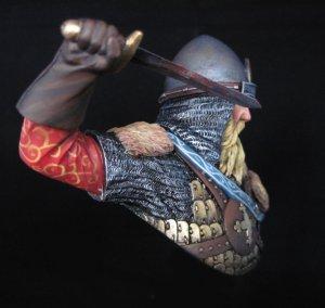 Varangian Guard  (Vista 3)