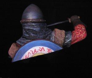Varangian Guard  (Vista 4)