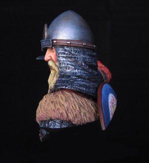 Varangian Guard  (Vista 5)