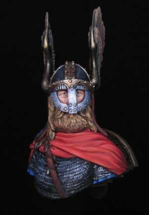 Viking Chief   (Vista 1)