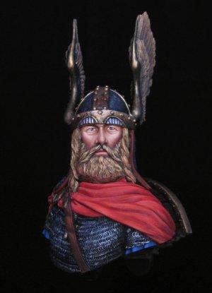 Viking Chief   (Vista 2)