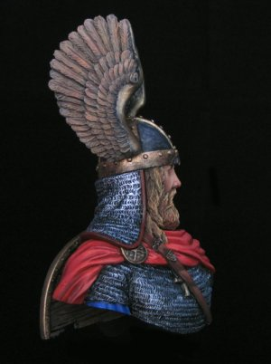 Viking Chief   (Vista 3)