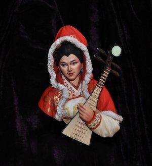 Wang Zhaojun  (Vista 2)