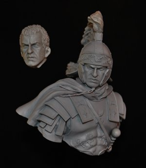 General Romano  (Vista 1)