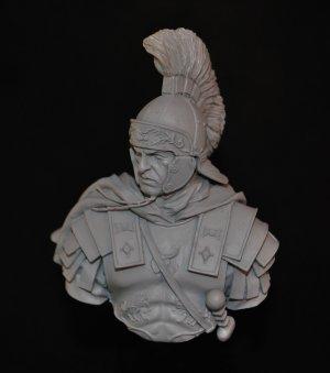 General Romano  (Vista 2)