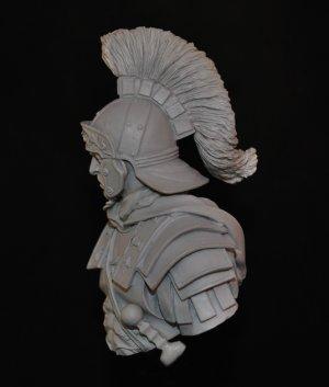 General Romano  (Vista 3)