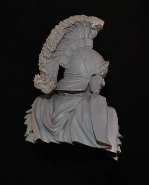 General Romano  (Vista 4)
