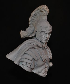 General Romano  (Vista 6)