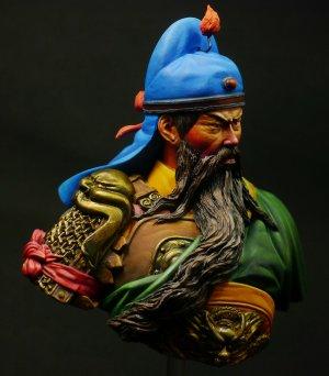 Guan Yu 160-216  (Vista 2)