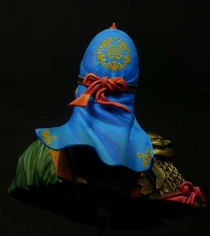 Guan Yu 160-216  (Vista 6)