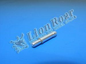 Cohetes 15cm. para Nebelwerfer 41 - Ref.: LION-L3502