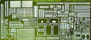 StuG III  (Vista 1)
