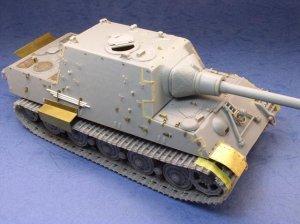 Jagdtiger for DML  (Vista 1)